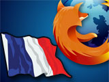Fix French error on Firefox, download Firefox with French language