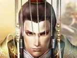 How to play the Three Kingdoms Warriors on PC, Laptop with Bluestacks