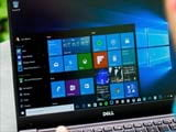 19 useful tips on Windows 10 you should know