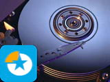 How to merge drives with EaseUS Partition Master