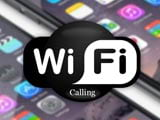7 ways to fix Wifi Calling not working on iPhone, Apple Watch