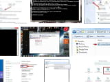 Experience 6 wifi streaming software on Windows 7 ultra strong waves
