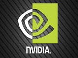 How to turn off NVIDIA Telemetry collecting user data on Windows