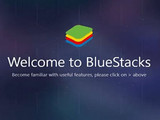 How to set up Bluestacks 3 for new users