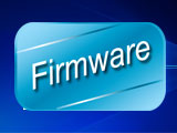 What is firmware? Types of Firmware