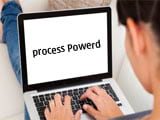What is Process Powerd? Why run on Mac?