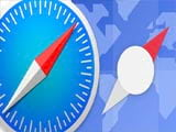 9 tips to better Safari browser experience