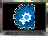How to download and install Cheat Engine for Mac