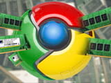 How to prevent Google Chrome from automatically reopening previously opened tabs