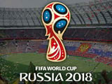 World Cup 2022 viewing software