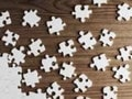Create online puzzle pieces