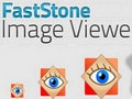 Edit dreamlike photos with FastStone Image Viewer