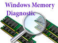 Check Ram, check Ram on the computer with Windows Memory Diagnostic