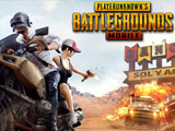 How to play PUBG Mobile on Bluestacks 4