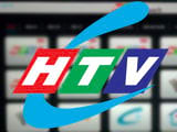 How to watch HTV, HTV2, HTV3, HTV7 on PC and Mobile
