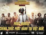 Guide to transfer international PUBG Mobile accounts to VNG without losing data