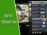 Top software for watching TV on best computer 2020