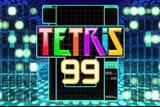 Instructions for playing Tetris Royale