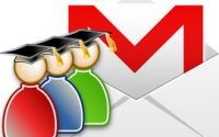 Create a group in gmail, create an email group in gmail