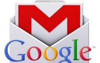 Learn the Gmail interface