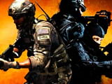 How to play Counter Strike on GameTV Plus