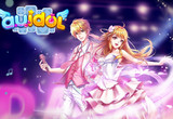 Instructions for installing and playing Au Idol on the computer