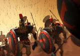 Top software supporting playing AOE Empire Online