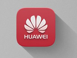 What is Huawei Mobile Services?
