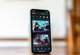 What is YouTube Premium? Should you use it?