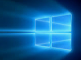 Link to download the latest Windows 10 ISO 64bit and 32bit versions