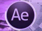 Link to download Adobe After Effects 32bit / 64bit FULL