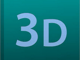 Link to download Autodesk 3ds Max 2020
