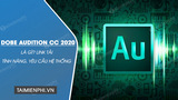 Link to download Adobe Audition CC 2020 on Google Drive