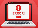 How to fix Windows errors cannot be installed to this disk. The selected disk has an mbr partition table
