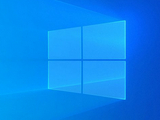 Link to download ISO Windows 10 2004 file