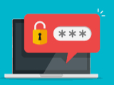 How to create strong passwords that are easy to remember
