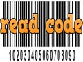 Read the barcode of a product that distinguishes US, Japanese, or Chinese products ...