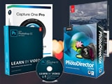 Top 9 photo editing software 2017