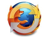 How to sync bookmarks to Firefox, sync bookmarks in Firefox