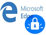 Find passwords and passwords saved on Microsoft Edge in Windows 10
