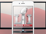 How to watch Super Bowl 54 live on the phone, computer