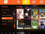 Top apps to watch movies, TV on Android TV Box