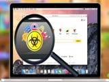 How to remove adware on Mac OS X