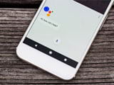 How to create a shortcut to Google Assistant on iPhone, iPad