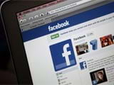 How to quickly view all other Facebook information