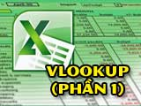 Learn 23 things about VLOOKUP function everyone should know (Part 1)