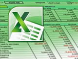 How to create a general Journal in accounting Excel