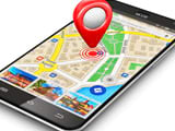 How to turn off iPhone positioning, turn on and off GPS