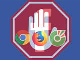 How to block Facebook on Chrome, Coc Coc, Firefox Web browsers