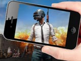 Fix white screen of iPhone 5S when playing PUBG Mobile